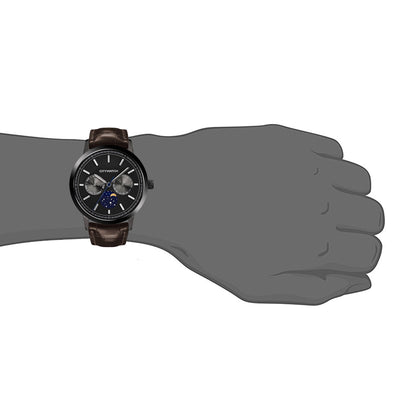 CITYWATCH CY015.03BR