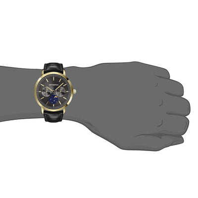 CITYWATCH CY015.05BL