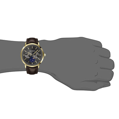 CITYWATCH CY015.05BR