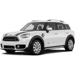 Mini Countryman Cooper S E ALL4