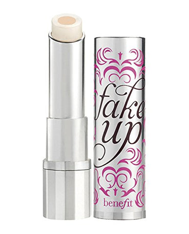 Benefit Fake Up Hydrating Crease Control Concealer