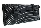 Odessa Hanging Toiletry Bag for Women
