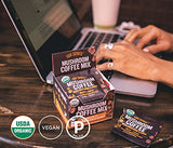 Four Sigmatic Mushroom Coffee (10 Count)