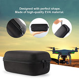 VERKB Carrying Case for DJI Mavic Pro