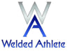 The Welded Athlete