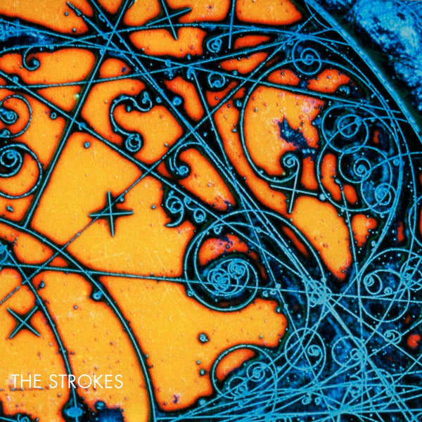 Strokes (The) : Is This It  CD