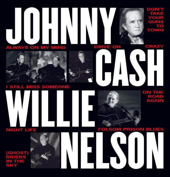 Cash, Johnny : VH1 Storytellers  CD