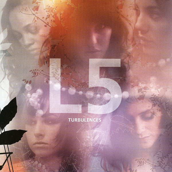 L5 : Turbulences  CD