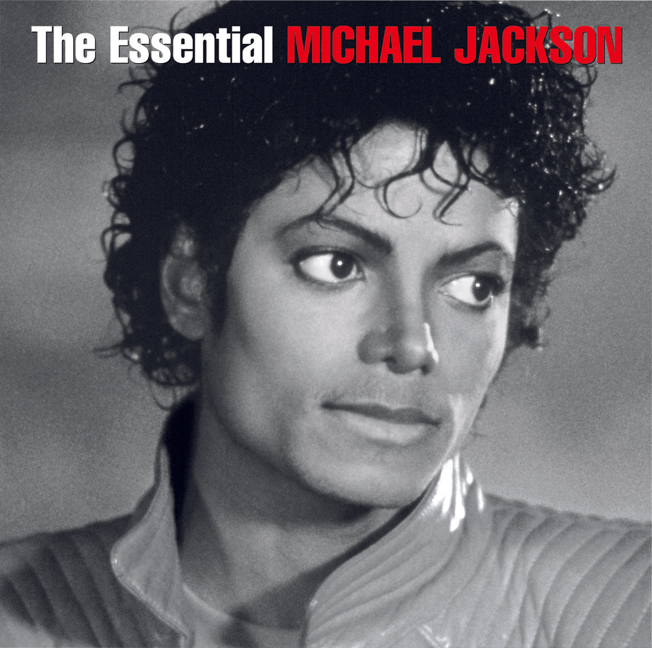 Jackson, Michael : The Essential  CD