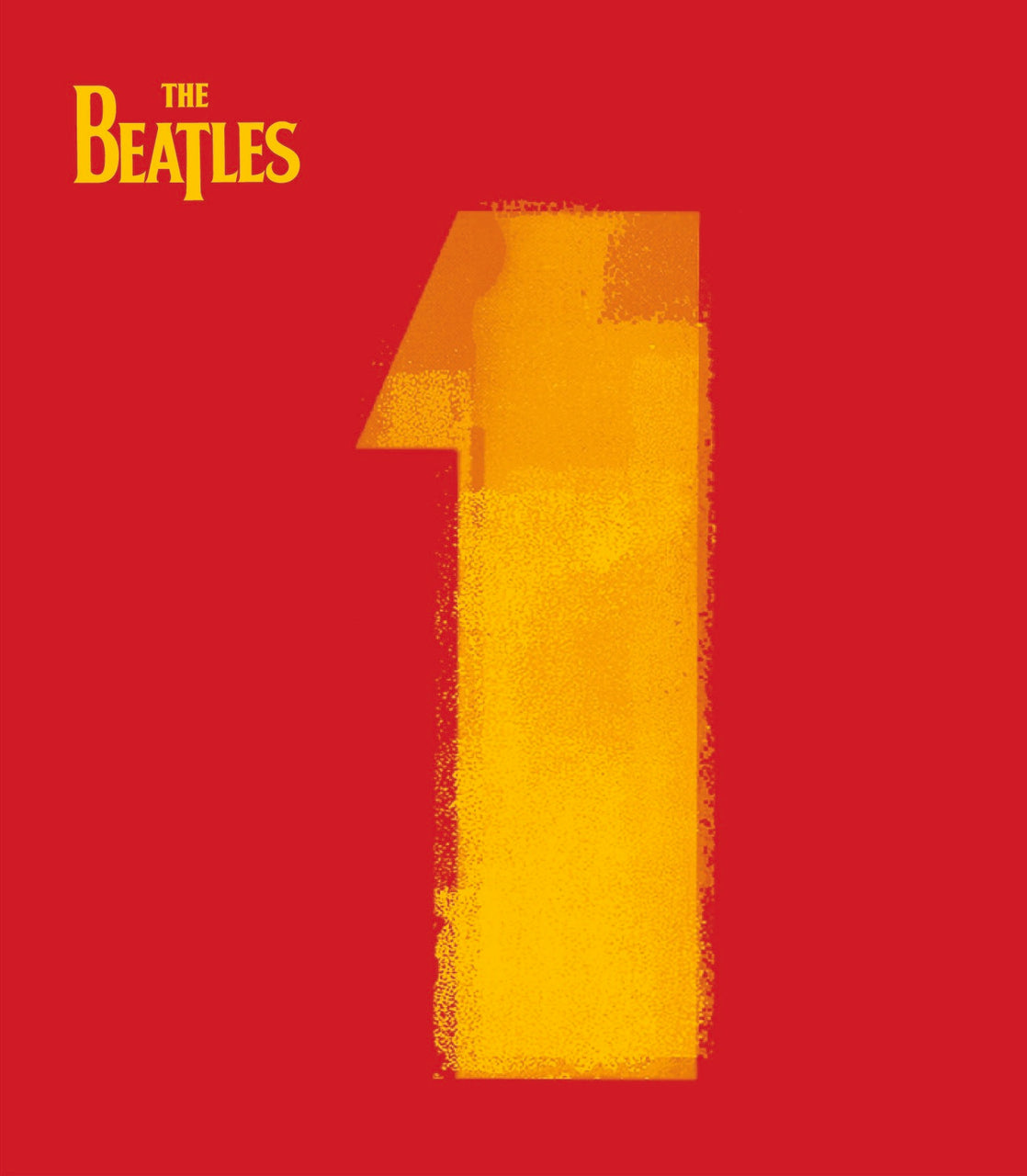 Beatles (The) : 1  DVD