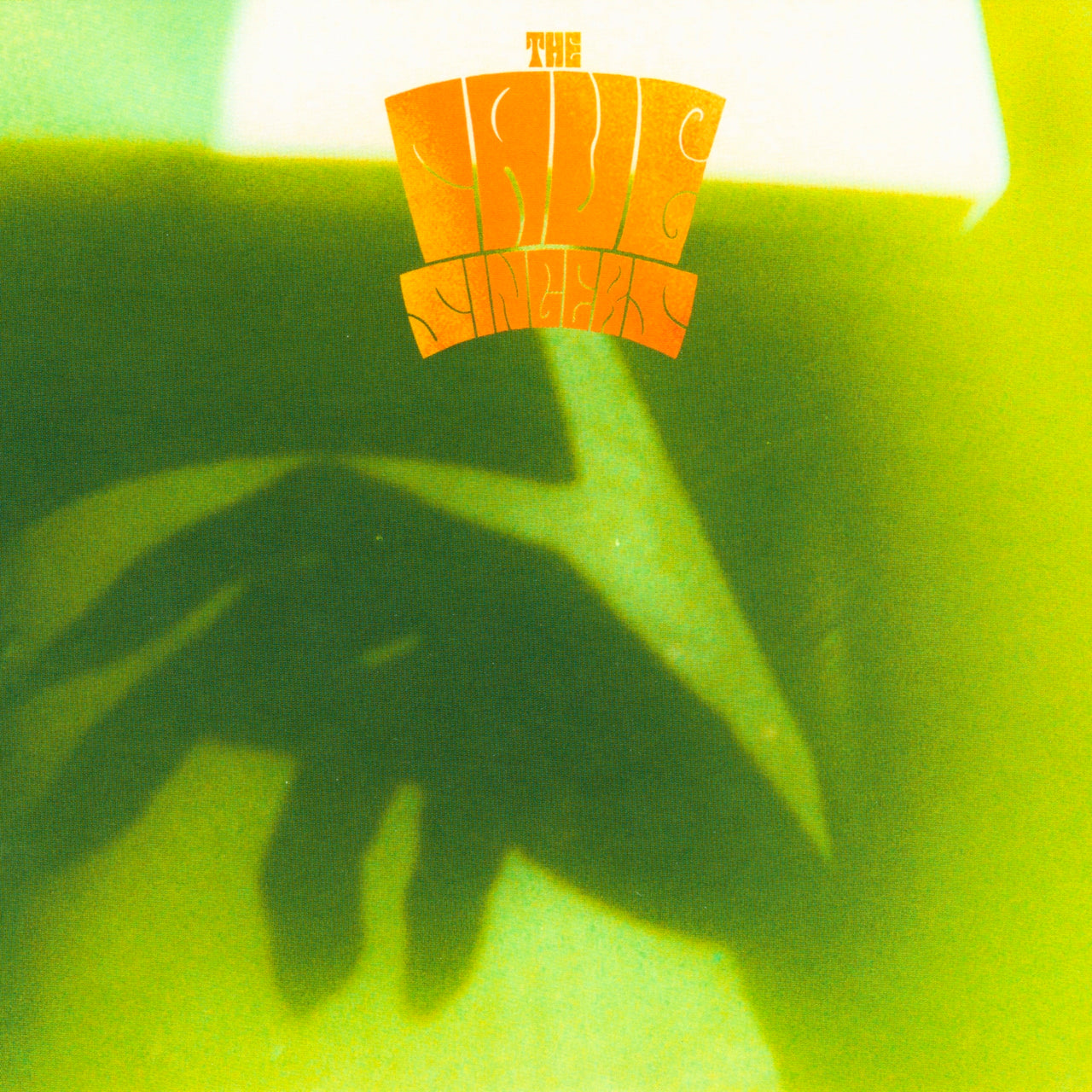 Cave Singers (The) : Banshee  CD