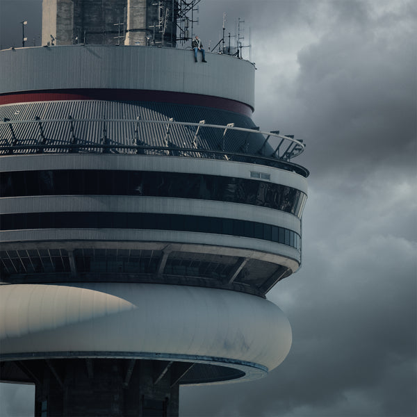 Drake : Views  CD