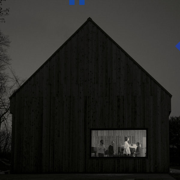 National (The) : Sleep Well Beast  CD