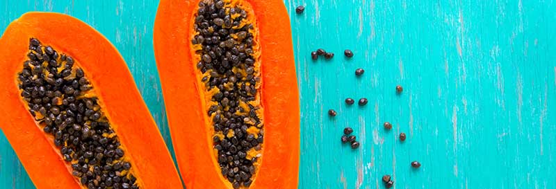 Everything you don't know about Papaya