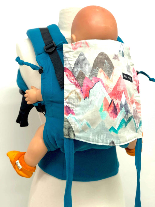 porte-bebe cliptsy made in france