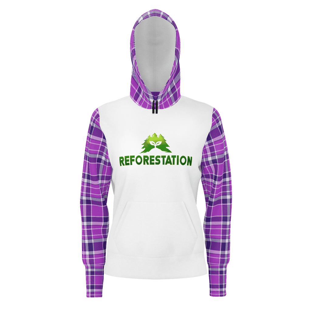 Newest Collection - Julia REFORESTATION Collection