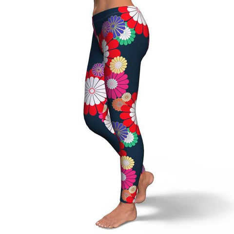 Equil Leggings