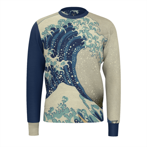 Equil Sweaters