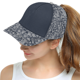 Lee's Excellent All Over Print Hat - Unisex