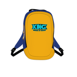 King Equil Backpack