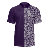 Violet's Excellent Equil T-Shirt - Mens