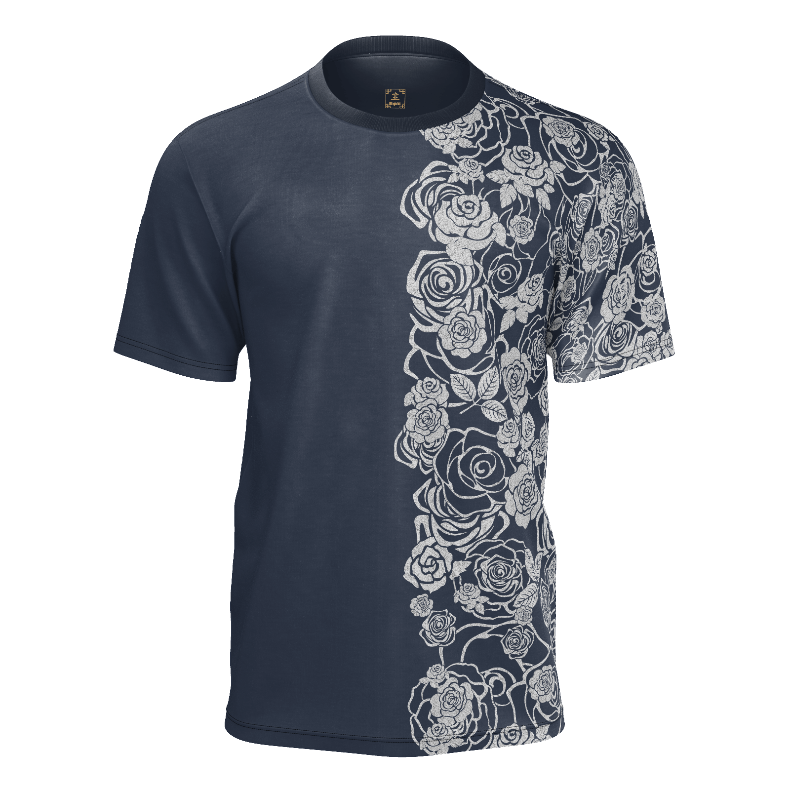 Lee S Excellent Equil T Shirt Mens Equil Streetwear