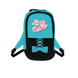 Lucky Chloe Equil Backpack - 2P