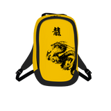 """龍"" Dragon Kanji Equil Backpack"