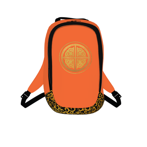 Xiaoyu PHOENIX Equil Backpack - 1P