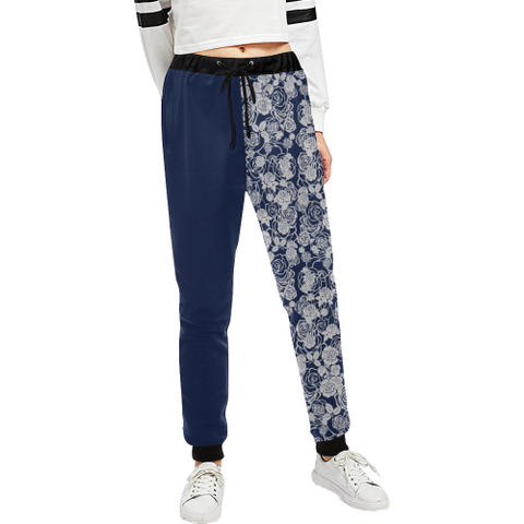 Tekken 7 Lee's Excellent Equil Sweatpants - Womens