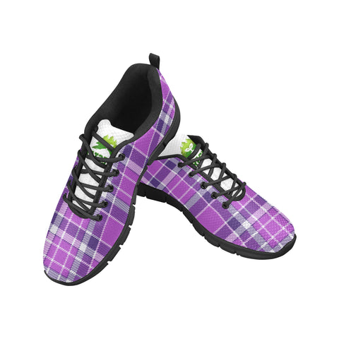 Julia REFORESTATION Equil Runners - Mens