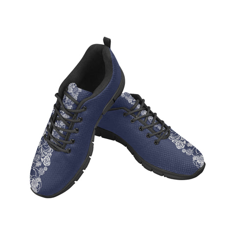 Lee's Excellent Equil Runners - Womens