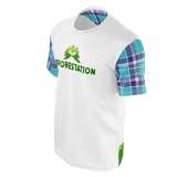 Julia REFORESTATION Equil T-Shirt - 2P - Mens
