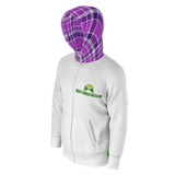 Julia Reforestation Equil Hoodie - Mens v3