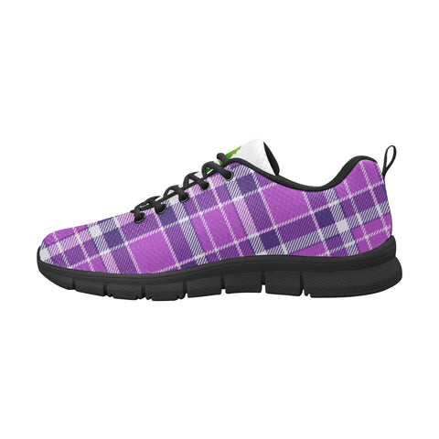 Julia REFORESTATION Equil Runners - Womens