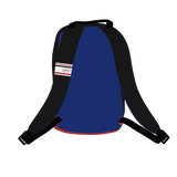 Steve PEEKABOO Equil Backpack