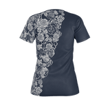 Lee's Excellent Equil T-Shirt - Womens