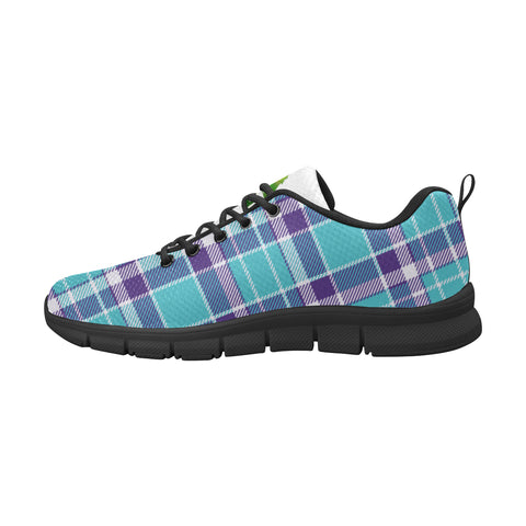 Julia REFORESTATION Equil Runners - 2P - Mens