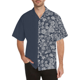 Lee's Excellent Equil Short Sleeve Shirt - Mens