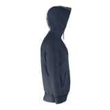 Lee's Excellent Equil Hoodie - Mens V2