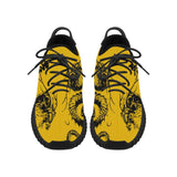 Ryu - Dragon Kanji Equil Running Shoes - Mens