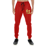 Tekken 7 Paul's Sweatpants - Mens