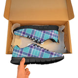 Julia REFORESTATION Equil Runners - 2P - Womens