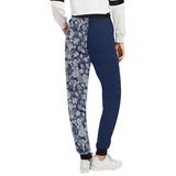 Lee's Excellent Equil Sweatpants - Womens