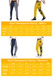 Lee's Excellent Equil Sweatpants - Mens