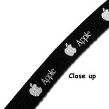 Apple Lanyard