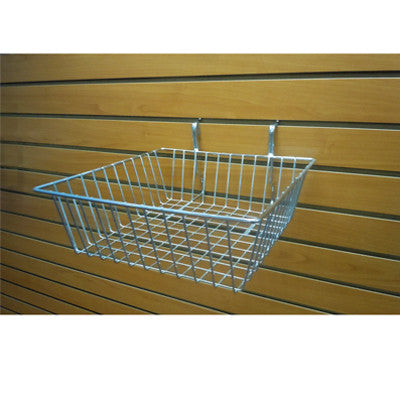 All-Purpose Small  Basket