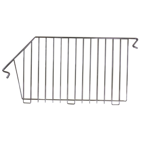 Open End Basket Divider