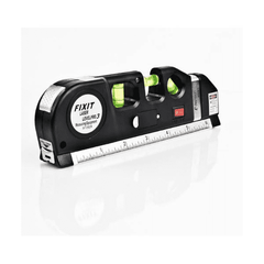 Laser Level Pro 3 Measuring Equipment - Getmaxdeals