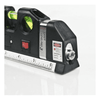 Image of Laser Level Pro 3 Measuring Equipment - Getmaxdeals